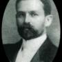 Чарльз Джонстон, 1867-1931